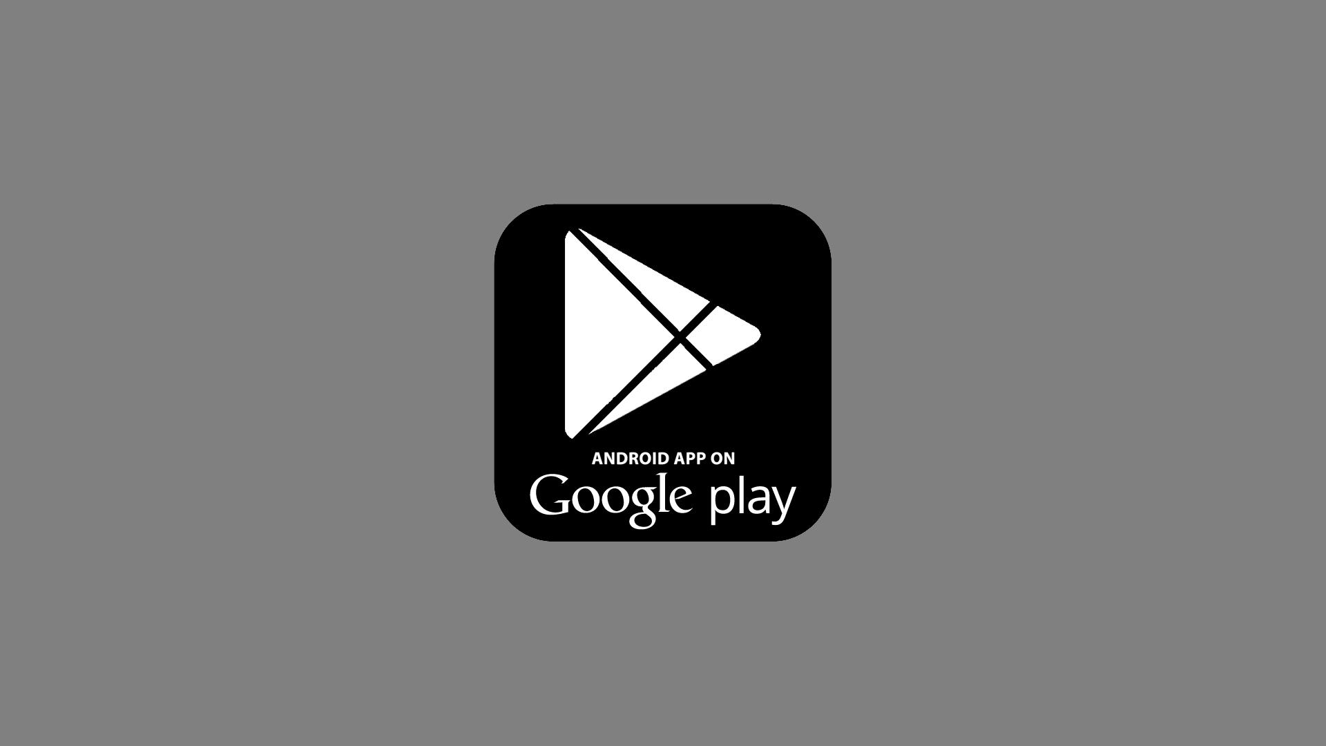 čisti aplikacija za pretragu quizlet o relativnoj dobi